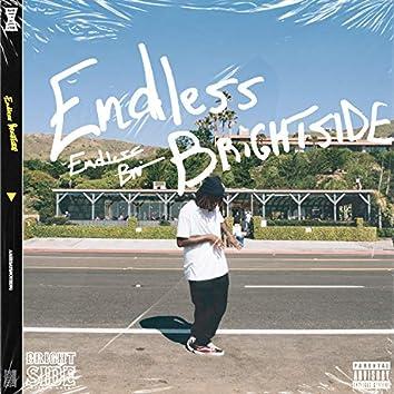 Endless Brightside
