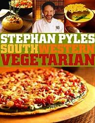 Southwestern Vegetarian