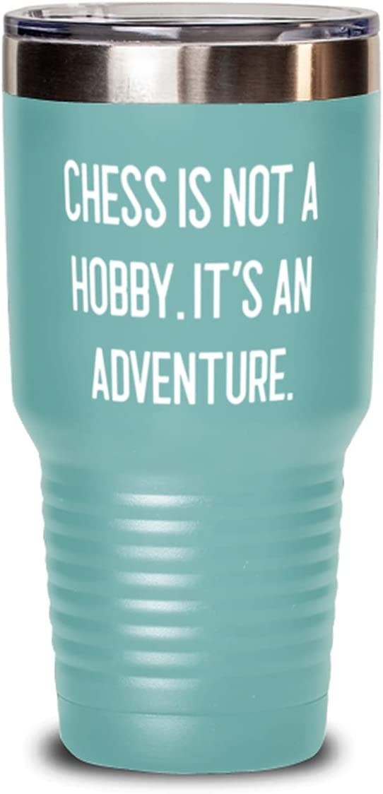 Arlington Mall Jacksonville Mall Sarcastic Chess is not a Hobby. Adventure It's an Inspir