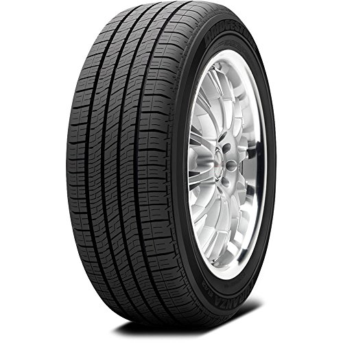 turanza run flat fabricante Bridgestone
