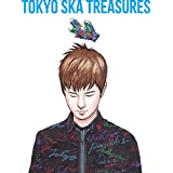 TOKYO SKA TREASURES ~ベスト・オブ・東京スカパラダイスオーケストラ~(CD3枚組+Blu-ray Disc2枚組)