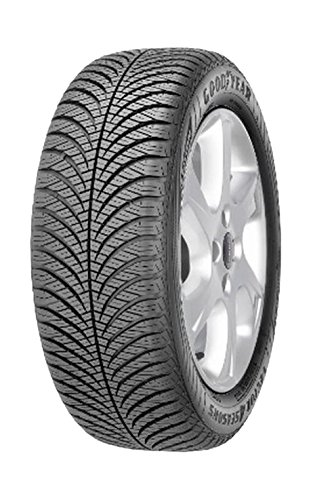 Goodyear Vector 4 Seasons G2 - 205/55/R16 91V - C/C/71 - Neumático to