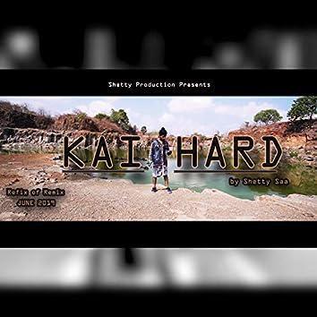 Kai Hard