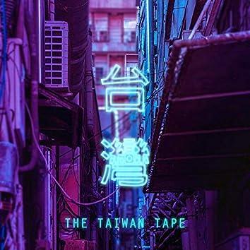 The Taiwan Tape