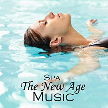 The New Age Music - New Age Piano - New Age Spa