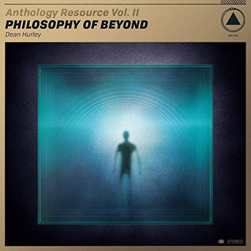 Anthology Resource Vol. Ii: Philosophy Of Beyond [Vinilo]