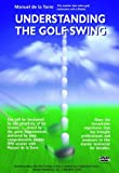Golf Swings Review and Comparison