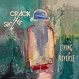 Crackology/living In Reverse