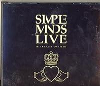 S.M. Live