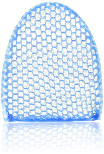 SpaCells Supracor Facial Sponge (blue)