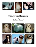 Havanese dog breed book for owners