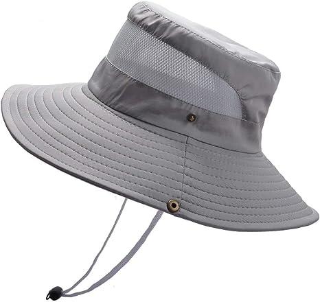 XJIUER hat Sport m/ützen Hut Tarnung Herren Hut Baumwolle Tarnung Dschungel taktischen Hut Knochen Damen Milit/ärhut