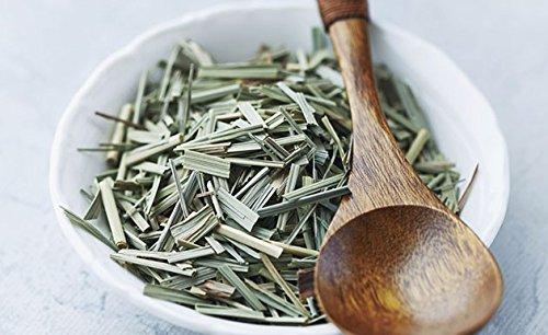 Dried Lemongrass 3 oz Thai Lemongrass Spice Herb...