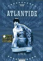 Atlantide [Italian Edition]
