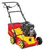 WOLF-Garten - Benzin Verticutter VA 389 B; 16AHHJ0H650
