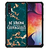 for Samsung A50 Case,Galaxy A50S/A30S Case for Girls Bible