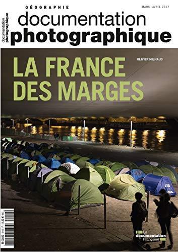 La France des marges DP