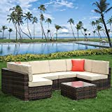 Garden Furniture & Accessories