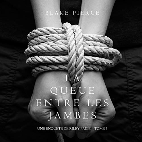 La Queue Entre les Jambes [The Tail Between the Legs] cover art