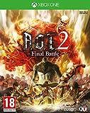 Foto A.O.T. 2: Final Battle - Xbox One