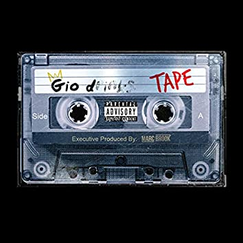Gio D Tape (Side A)