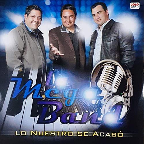 La Mega Band