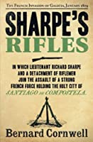 Sharpe's Rifles (The Sharpe Series)