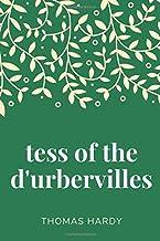 تس از D'Urbervilles