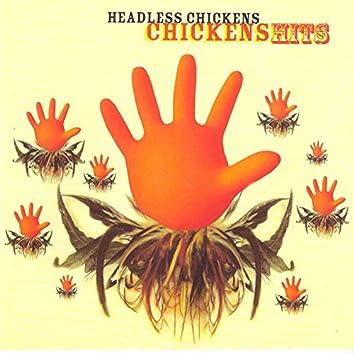 ChickensHits