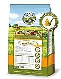 Bellfor Getreidefrei Kaltgepresst Wiesen-Schmaus - Huhn 4 kg
