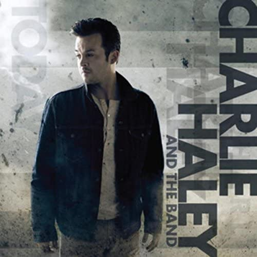 Charlie Haley and the Band