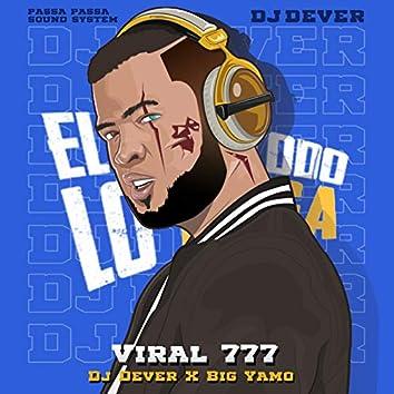 Viral 777