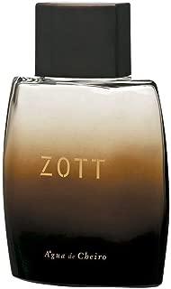 Deo Colônia Zott - 100ml Agua de Cheiro