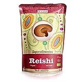 Drasanvi Reishi Bio Superalimentos - 100 g
