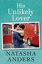 His Unlikely Lover (The Unwanted Series Book 3)