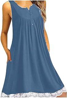 448d04cd1c1841 Amazon.fr : Robe Gitane : Vêtements