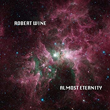 Almost Eternity