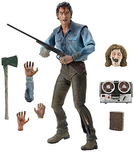 Evil Dead 41957 - Figura de acción (27 Pulgadas)