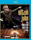 The Million Dollar Piano [Francia] [Blu-ray]