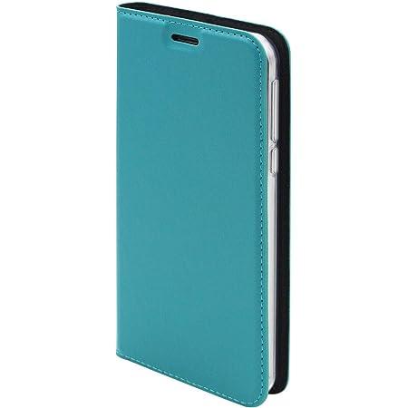 Buchledertasche Für Emporia Smart 3mini Emerald Green Elektronik