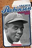 JACKIE ROBINSON: AMERICAN HERO