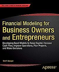 Best Financial Modeling Books | Investment Banker Books