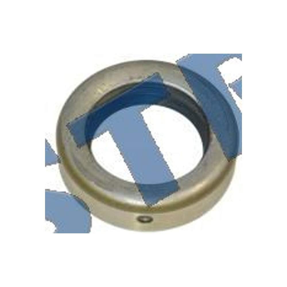 MF-M-881021-SE Ranking TOP16 Seal Brand Cheap Sale Venue Rear Axle Inner 881021M93