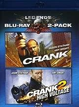Crank / Crank 2