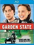 Garden State [Edizione: Stati Uniti]