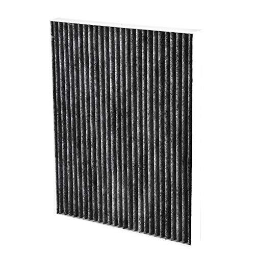 Tucson Sportage Interieurluchtfilter, instofzuiger, filterreiniger, geplisseerd luchtfilter, glasvezeldoek, interieurfilter, reiniger voor 97133-2E250