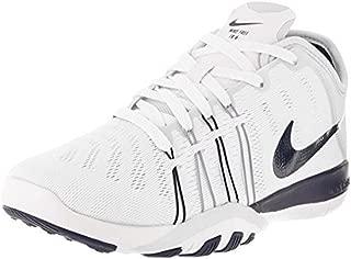 Zapatillas de Running NIKE Free TR 6 bajo Tela Superior de la Mujer