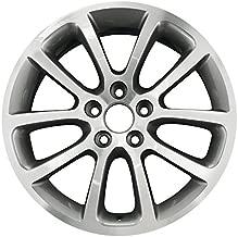 Auto Rim Shop - Brand New 18