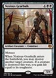 Magic The Gathering - Noxious Gearhulk (096/264) - Kaladesh