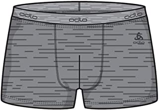 Odlo/  / Calzoncillos Boxer Light 3/ Pack